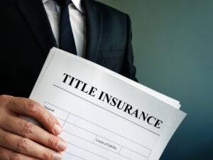 We process FAST title search reports! As fast as 24 hours, searching Lien, Deed, Foreclosure, Judgement or Delinquent Tax Information