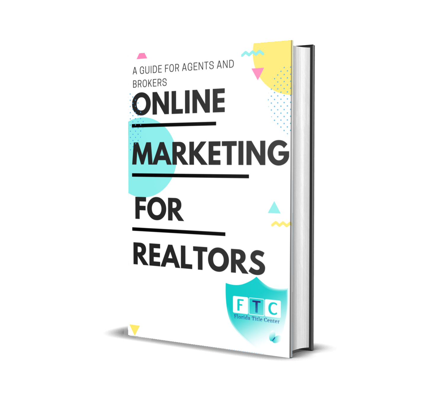 real estate marketing techniques