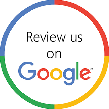 Title agency reviews florida