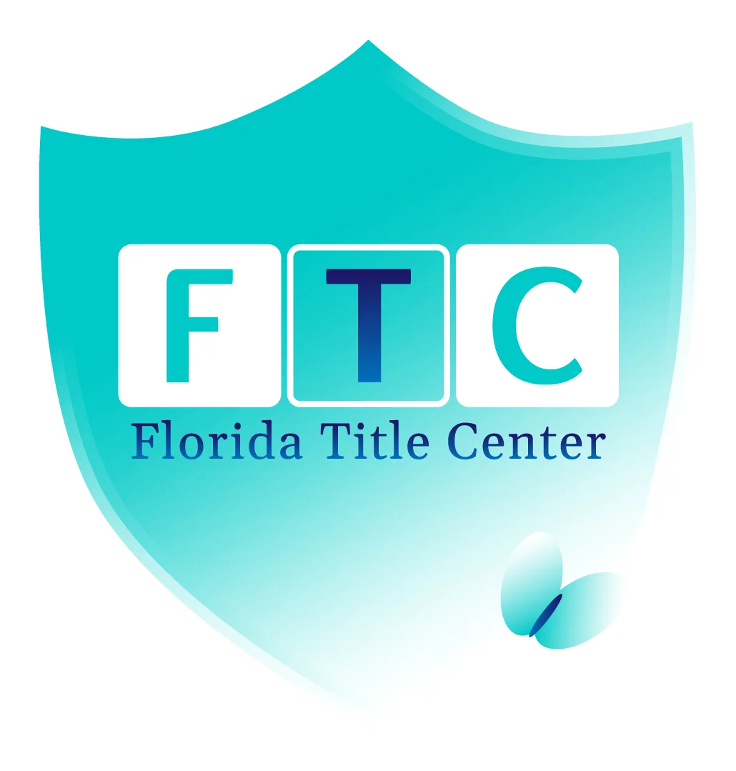 Florida Title Center