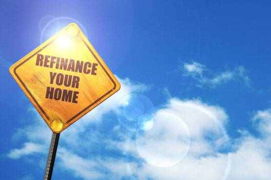 Home refinance in South Florida